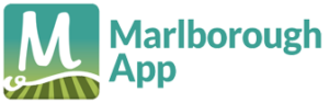 The Marlborough App is an app for mobile phones that gives you all you need to know about Marlborough.
