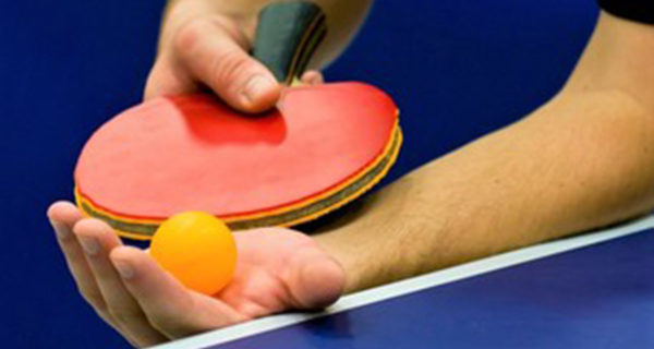 Marlborough-based players competed with distinction at the recent national table tennis championships. Photo: Supplied.