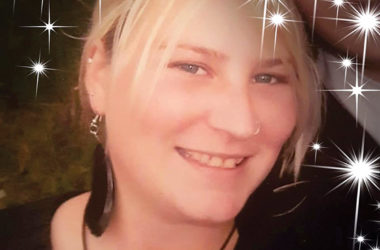 Jessica Boyce's disappearance is being treated as a homicide by police. Photo: Supplied.